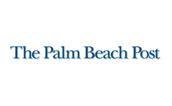 Palm Beach Divorce Shakes Up Worth Avenue Empire